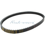 Gates 788-18.1 Belt for GY6 150cc ATVs & Go Karts and Scooters