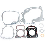 Complete Gasket Set for 250cc Water-Cooled Engine