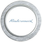 Exhaust Gasket for CF250 250cc Engine Go Karts & Scooters,free shipping!