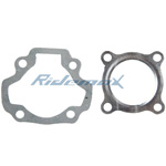 Cylinder Gasket for YAMAHA PW50 PW 50 Dirt Bikes