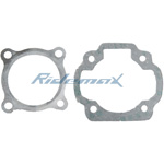 Cylinder Gasket for YAMAHA PW80 Dirt Bikes