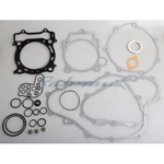 ENGINE GASKET KIT for  YAMAHA COMPLETE ENGINE GASKET KIT YFZ450 YFZ 450 04-09