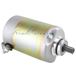 9 Tooth Starter Motor for CF250 Engine Scooters and Go Karts