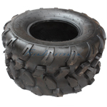18x9.5-8 Rear Tire for 125-200cc ATVs