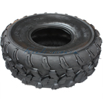 21x7-8 Front Tire for 150-250cc ATVs