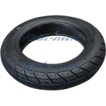 3.0-10 KENDA Tire for GY6 50cc Scooters