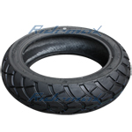 120/70-12 KENDA Tire for 50-250cc Scooters