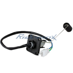 X-PRO<sup>®</sup> Fuel Gas Sensor for 150cc & 250cc Scooter Moped