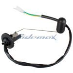 Gas Sensor for 150cc Scooter