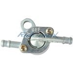 Fuel Diaphragm for 50-160cc Dirt Bikes