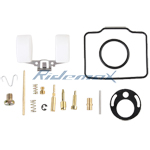 PZ16 Carburetor Kits