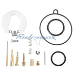 PZ19 Carburetor Kits