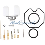PZ26 Carburetor Kits
