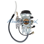 Carburetor for Suzuki LTZ400 LTZ 400 2003 2004 2005 2006 2007 ATVs