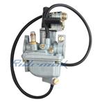 Carburetor for Suzuki LT 50 LT50 LT-A50 2002 2003 2004 2005 ATV Carb