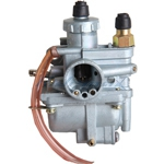 CARBURETOR 2002 2003 2004 2005 SUZUKI LT 50 LT50 LT-A50 ATV QUAD CARB NEW,free shipping!