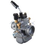 Carburetor KTM50
