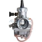 VM24 MIKUNI ROUNDSLIDE CARBURETOR 140CC 150CC 200CC ENGINE