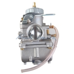 New Performance Carb Carburetor For Yamaha Warrior 350 1987-2004 ,YFM350 ATV Carby,free shipping!