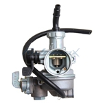 Carb for Honda Trail CT90 CT-90 Carburetor