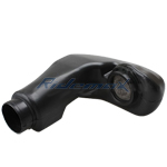 Air Filter Intake Pipe for 250cc MC-54 and Similar Scooters & Go Karts