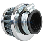 32mm Air Filter for 110cc ATVs,free shipping!