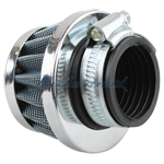 35mm Air Filter for 50cc 70cc 90cc 110cc ATVs