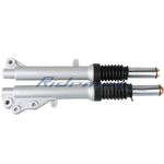 Front Shock Absorber Suspension for 50cc Scooters