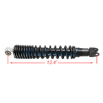 Rear Shock Absorber for 150cc & 250cc Scooter