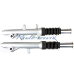 Front Shock Absorber for 150cc & 250cc Scooter