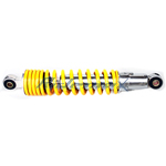 300mm Front Shock Absorber for 110-150cc ATVs