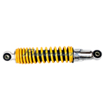 275mm Front Shock Absorber Suspension for 50cc 70cc 90cc 110cc ATVs