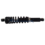 Front Shock Absorber for 110-150cc ATVs