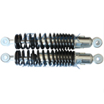 Front Shocks Assembly for 110cc ATVs