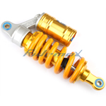 270mm Rear Gas Shock Absorber for 50cc 70cc 110cc 125cc Dirt Bikes