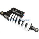 Rear Gas Shock for 125-250cc Dirt Bikes