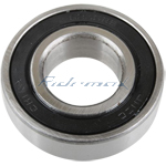 6205 Bearing For ATV,Dirt Bike,Go Kart & Scooter