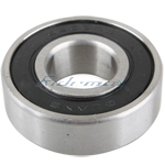 6203 Bearing For ATVs, Dirt Bikes, Go Karts & Scooters