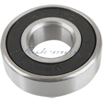 6204 Bearing For ATVs, Dirt Bikes, Go Karts & Scooters