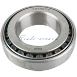 32007 Bearing For ATV,Dirt Bike,Go Kart & Scooter