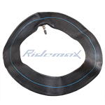 2.5/2.75-10 Inner Tube Tire for 50cc 70cc 110cc 125cc Dirt Bikes