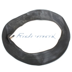 2.5-14 Inner Tube Tire for 50cc-150cc Dirt Pit Bikes