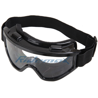 FREE Goggle With Purchase