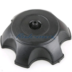 Gas Tank Cap for 50cc 70cc 110cc 125cc Dirt Bikes