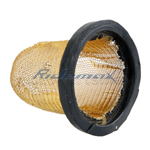 Fuel Filter for Dirt Bike,ATV & Go Kart