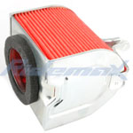 Air Filter for HONDA CN250 HELIX Scooters and CF 250cc Scooters and Go Karts