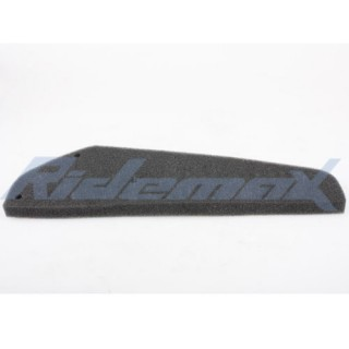 Air Filter Cleaner Foam for GY6 50cc Scooters