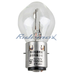 Head Light Bulb for 250cc Scooters
