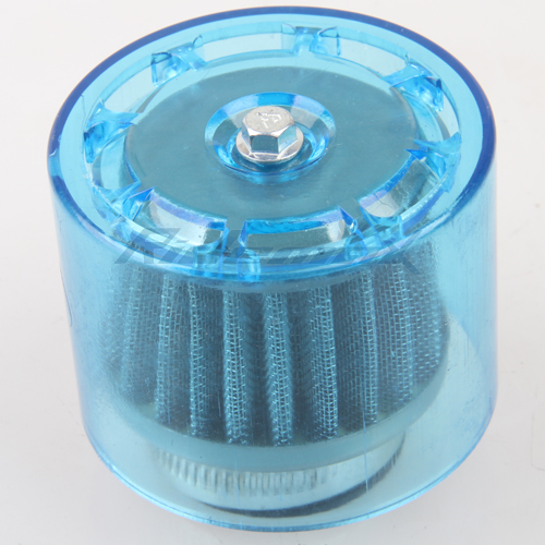 39mm Air Filter for 125cc-200cc ATVs, Dirt Bikes and 125cc Go Karts