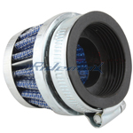 X-PRO<sup>®</sup> 35mm Air Filter for 50cc-110cc ATVs, Dirt Bikes & Go Karts